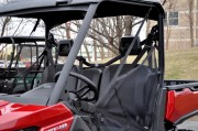 2016 BRP Can-Am Defender 1000 XT HD10 15