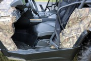 2016 BRP Can-Am Commander Hunting Edition 1000 Mossy Oak 20