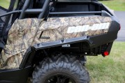 2016 BRP Can-Am Commander Hunting Edition 1000 Mossy Oak 15