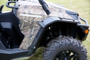 2016 BRP Can-Am Commander Hunting Edition 1000 Mossy Oak 11