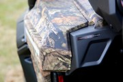 2016 BRP Can-Am Commander Hunting Edition 1000 Mossy Oak 21