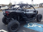 2017 BRP Can-Am Maverick X3 X DS Turbo R 2