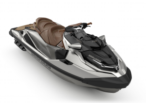 2018 BRP SEA-DOO GTX Limited 300